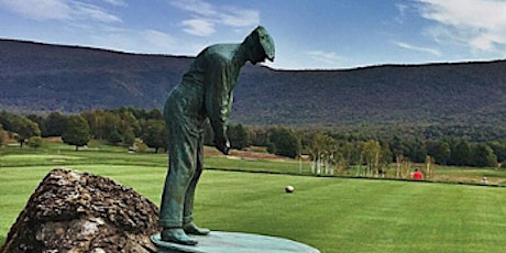 30th Annual Win Hoyt Golf Tournament tickets