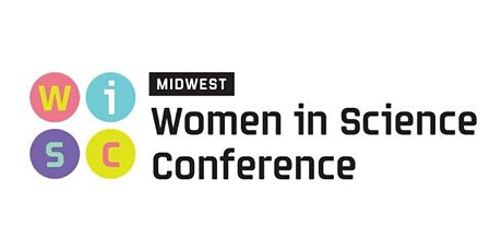 2021 Midwest Women in Science Conference tickets
