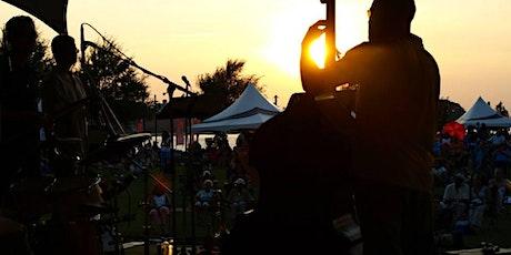 Harbor For The Arts Summer Festival - Latin Jazz Conspiracy tickets