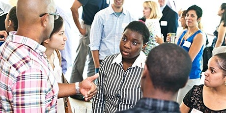 Providence College Pathways to College Summer workshops tickets