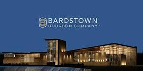 Metro-East Bourbon Society Virtual Tasting Event with Bardstown Bourbon Co. tickets
