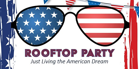 Celebration of Freedom & Our Great Nation: Hosted by Gold Star tickets