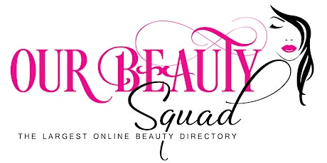 Our Beauty Squad Gala Fundraiser Boat Cruise tickets