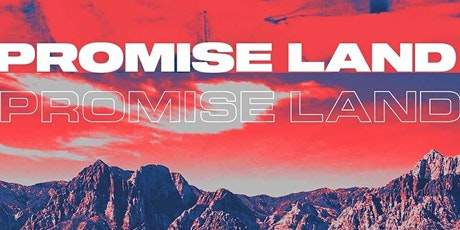 PROMISE LAND WORSHIP CONFERENCE tickets