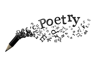 POETRY 101: Find Your Creative Voice tickets