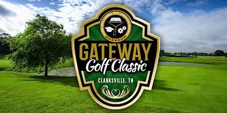 KZL Education Foundation Gateway Golf Classic tickets
