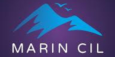 First Thursdays at MCLL:  Marin Center for Independent Living tickets