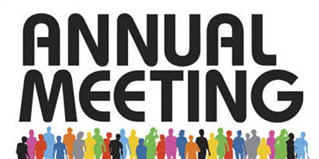 Independence EDC Annual Meeting/Quarterly Investor Luncheon 2021 tickets