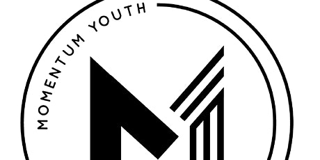 OUTDOOR YOUTH WORSHIP NIGHT JUNE 25TH @7 pm tickets