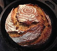 Bread Culture logo