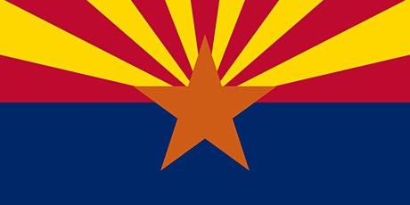 2021 Arizona Council for Social Studies Annual Conference tickets