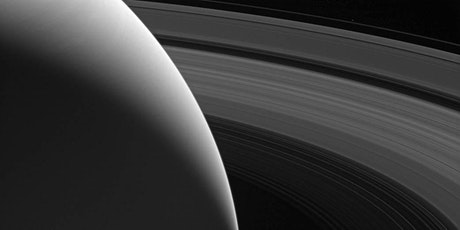 Sky Tonight—Beauty of the Solar System biglietti