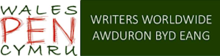 Cerddi heddwch/Poems for Peace image