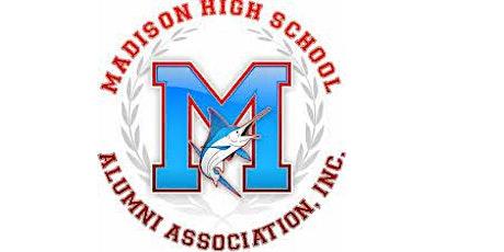 "Madison Class of 2011""10 Year Class Reunion"" tickets"