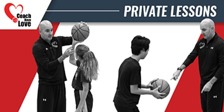Private Shooting Lesson with NBA Shooting Coach Dave Love tickets