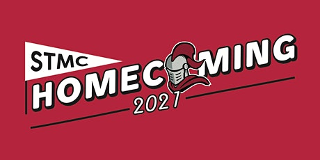 STMC Homecoming '21 tickets