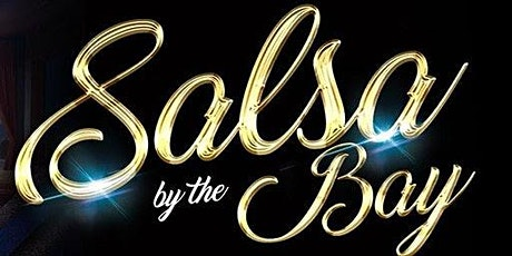 SALSA BY THE BAY  this Sunday at Northern Ducks San Francisco tickets