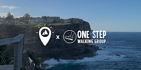 Walking Group x Arc Goes To... The Gap tickets