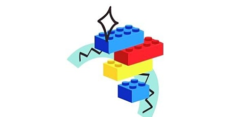 Te Puke Library: Lego Kits tickets
