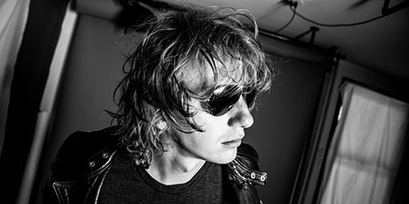 LUNDIS MUSICAUX/MUSICAL MONDAYS: David Taggart tickets