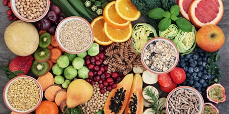 An ADF families event: Healthy eating on the run, Canberra tickets