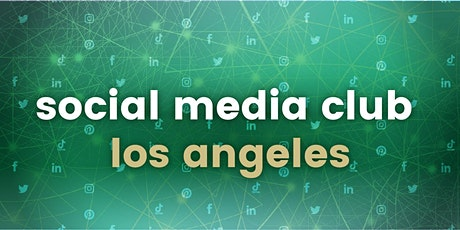 Strategy for Success: Preparing for your Job Search in Social Media tickets
