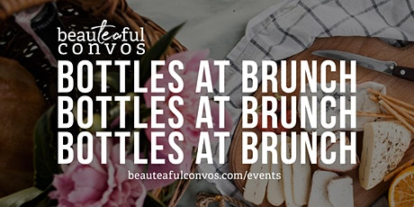 Bottles at Brunch: Glam Picnic tickets