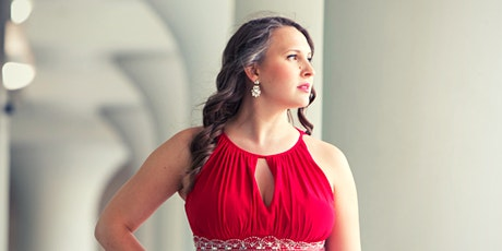 """KATIA CARDENAS """"THE FASTEST RISING STAR ON THE TWIN CITIES JAZZ SCENE..."""" tickets"""