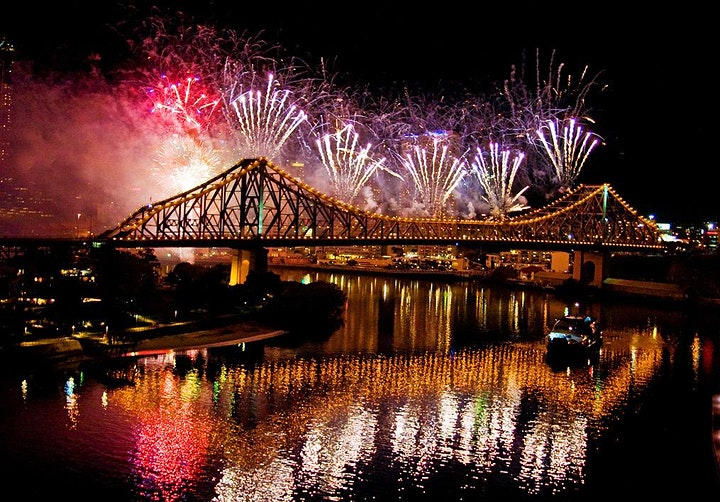 Riverfire 2021 image