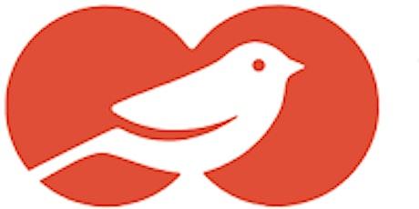 Birds SA Port Augusta Meeting Sat 11 Sept 2021 with Guest Speaker John Read tickets