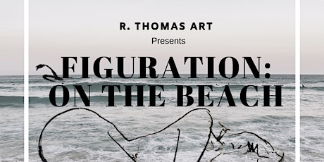 Figuration: On the Beach tickets
