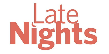 Late Nights at the Taubman: Midsummer Market tickets