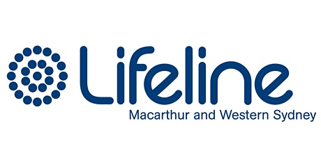 Lifeline Gift Wrapping Sessions- Narellan Town centre tickets