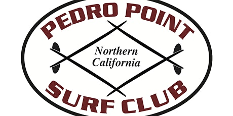 Pedro Point Surf Club Presents: Grom Fest Vol 1.  Youth Surf Contest tickets