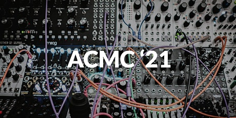 Australasian Computer Music Association Conference (ACMC): SYDNEY tickets