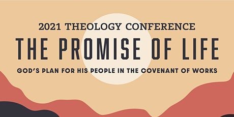 2021 Theology Conference tickets