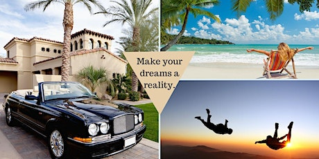 Online REAL ESTATE INVESTING - Make YOUR DREAM a reality ..Intro! UTAH tickets