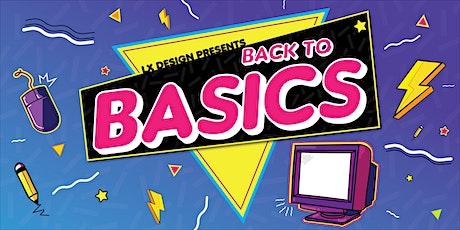 Back to Basics: Effective Collaboration Using Slack (Online) tickets