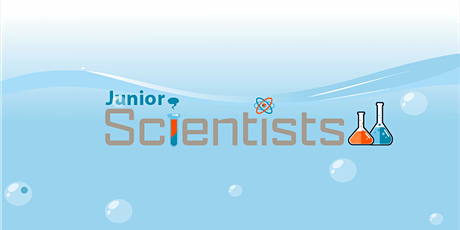 Winton Junior Scientists (holiday programme) tickets