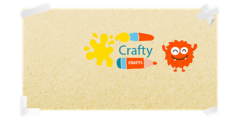 Winton Crafty Crafts (holiday programme) tickets