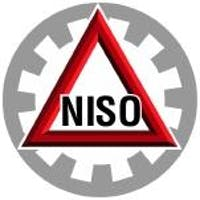 NISO Health and Safety Training Courses