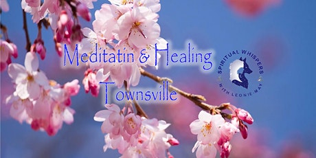 Meditation Circle tickets