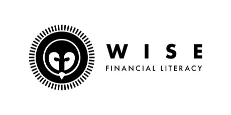 We Winning With W.I.S.E: Credit 101 tickets