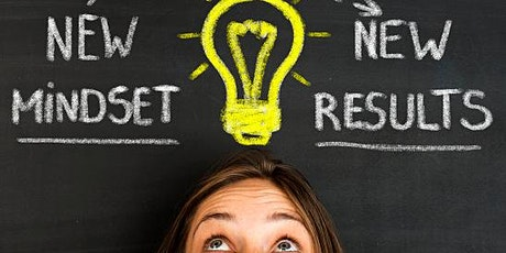 Building a Network Marketing Team That Works - A Sponsoring Masterclass biglietti