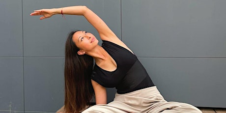 Calmed & Co. Experience:  Embodiment & Introspection with Skin of Nature tickets
