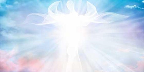 Evening of Spirit Communication/Maureen Allan tickets