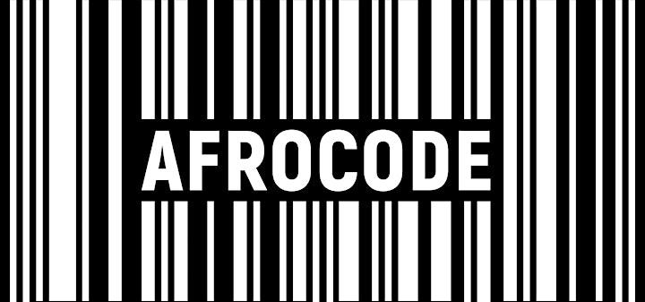 AfroCode MIAMI Brunch | AfroBeats ~ HipHop ~ Soca {SATURDAYS} image