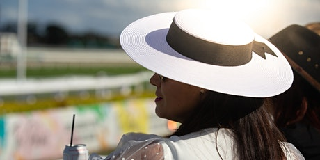 Tradelink Raceday - Stakes Day tickets