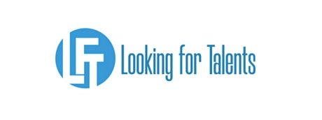 Séance 12 - Gestion d'image marque employeur - Les annonces  de recrutement billets