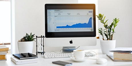 How to Monitor Business Growth using Technology for Startups tickets